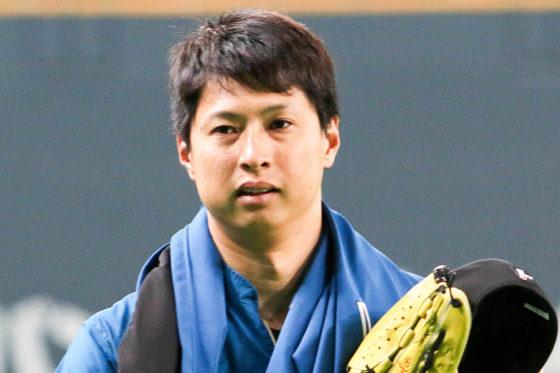 北海道日本ハム村田、3日埼玉西武戦で今季1軍初登板 気負いなし「自分のスタイルを貫くだけ」