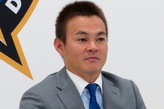 「自分でぶち壊した試合が思い出」通算167S・武田久から続く北海道日本ハム中継ぎ陣の系譜
