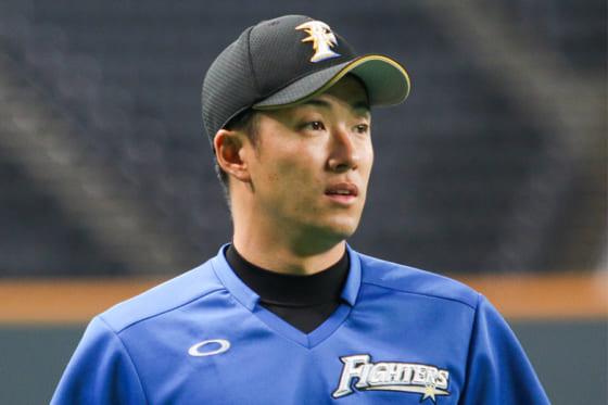 高校野球変革へ―北海道日本ハム斎藤佑が高校球児アンケートを提案「後悔のない野球人生を送って欲しい」