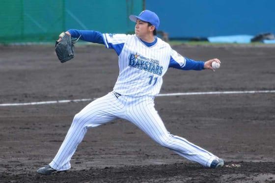横浜DeNA東克樹は2桁勝利の大活躍、北海道日本ハム清宮幸太郎は7発… 2017年12球団ドラ1たちの1年目
