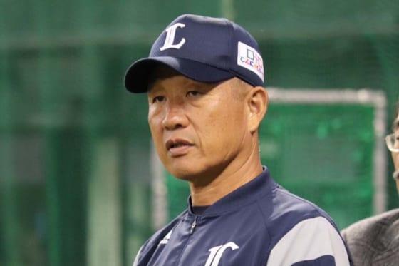 多和田、今井、高橋光…期待の3投手で挑むも 埼玉西武5年ぶり開幕3連敗
