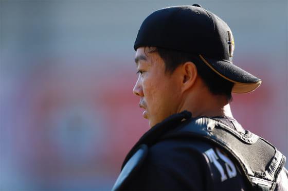 北海道日本ハムが来季の組閣を発表 鶴岡慎也が選手兼任で1軍バッテリーコーチに就任