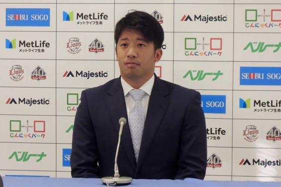 埼玉西武野田は1300万円増も、永江&呉&水口はダウン「優勝しましたが…」