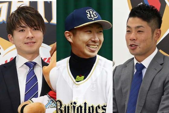 北海道日本ハム選手、金子千尋の加入を大歓迎 上沢「すごいプラス」、近藤「心強い」
