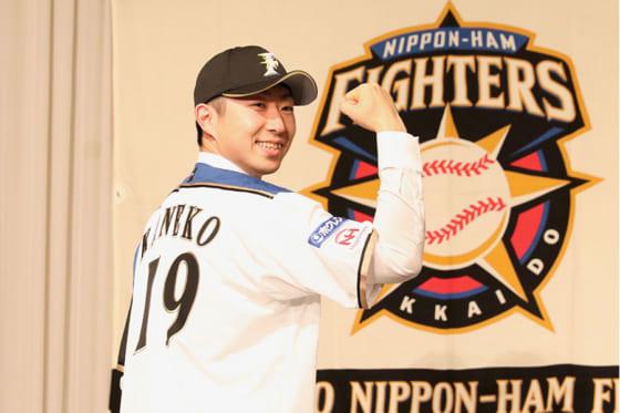横浜DeNA伊藤光が盟友・平野、金子らとの再会を喜び報告「めっちゃ嬉しかった」