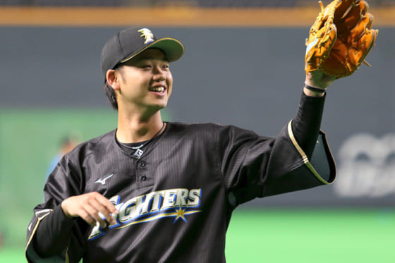 北海道日本ハム谷口雄也が今季限りで現役引退「精一杯プレーしたので悔いはありません」