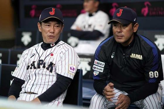 2000安打を目前に引退した男たち… 谷、井端ら名選手たちの引き際|記録 ...