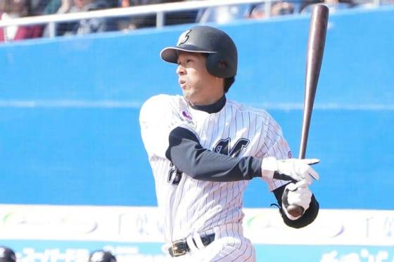 千葉ロッテ、プエルトリコWLに岡、山本、安田の3選手を派遣 「レベルアップして日本に」