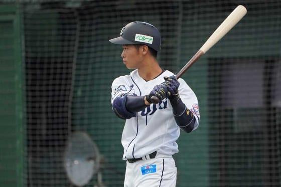 埼玉西武8選手が戦力外…21歳内野手が引退示唆「次に進む道でも応援していただけたら」