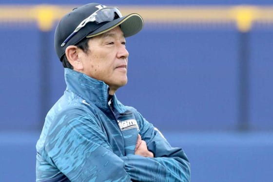北海道日本ハムの栗山英樹監督が退任 球団が発表、2度のリーグV、2016年には日本一
