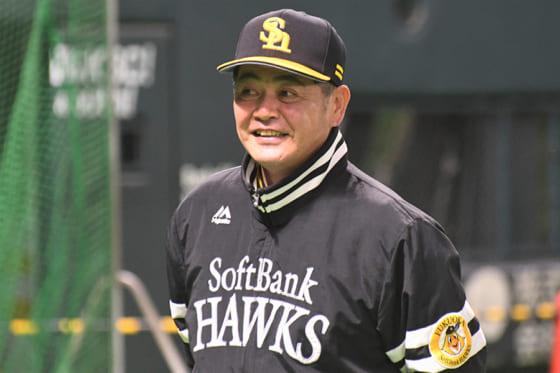 鷹スチュワート、5回1失点上々デビュー 指揮官は1軍再登板を示唆「チャンス与える」