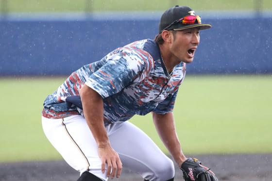 プロ野球の移籍をプラスに―北海道日本ハム大田泰示が説くトレード論「いいことが絶対ある」