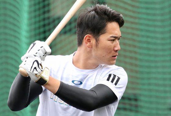北海道日本ハム、育成選手の宮田輝星と支配下契約締結 背番号は「69」に