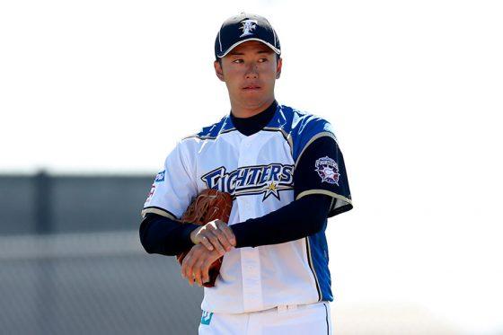 高卒即プロ入りも「考えたかも…」 斎藤佑樹が思い描いていた高校野球変革プラン