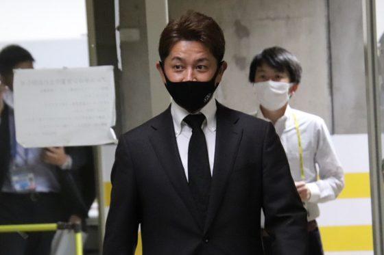福岡ソフトバンクが川島慶三と釜元豪に戦力外通告。共に現役続行を希望「必要とされるなら」