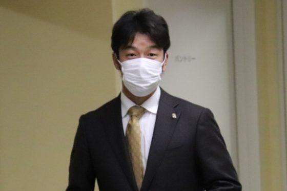 福岡ソフトバンクが高谷裕亮に戦力外通告「正直戸惑っている」 コーチ就任の打診も