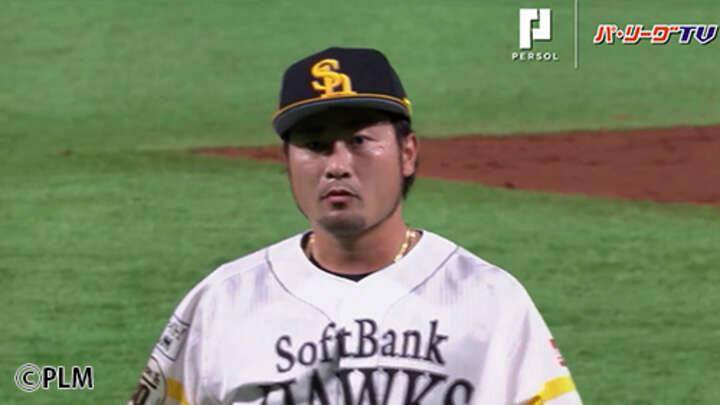 サファテ、岩嵜翔離脱のピンチをチャンスに変えそうな投手は?