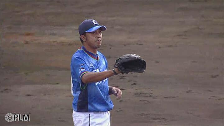 2人目の「トレード成功例」へ。小川投手はリーグ優勝へと突き進むチームを後押しできるか