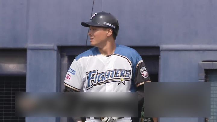 【ファーム】海老原一佳が一時同点打を放つも、投手陣が崩壊し北海道日本ハムが大敗