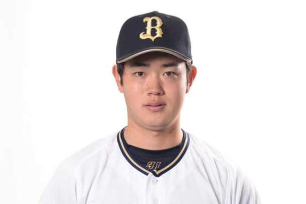 オリックス・太田椋、大阪市内の病院へ ビヤヌエバと交錯し頭部と胸部を強打