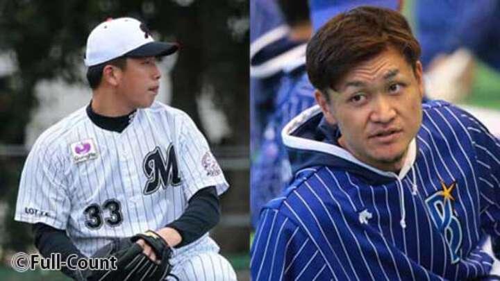 横浜DeNA-千葉ロッテで2件のボール直撃。試合前練習中の事故、過去に深刻な事例も
