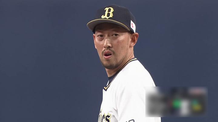 平野佳寿が4年ぶりに本拠地登板。田嶋大樹や太田椋が活躍を見せたオリックスが3連勝