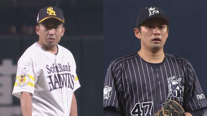 「ワンポイントリリーフ禁止」は日本でも採用されるか。今季で見納めかもしれない「左キラー」に迫る