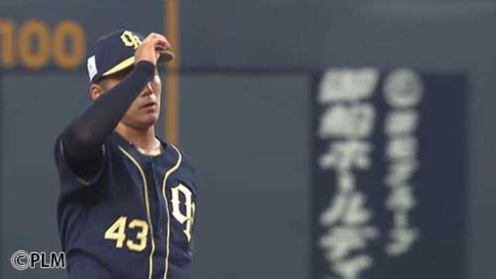 """オリックスを支える""""2016年ドラフト組"""""""