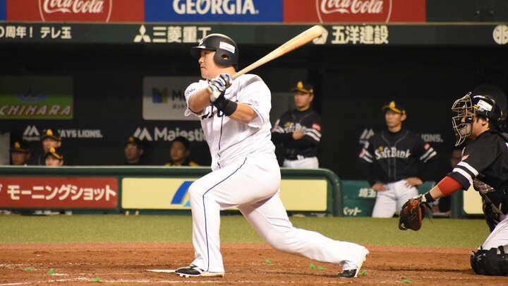 本塁打王の「長打率」は優秀? 3つのランキングからその傾向を探る