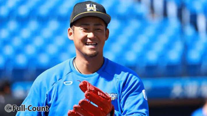 今年もドラフト候補目白押し。中田翔、浅村栄斗、森友哉…強打者を輩出する大阪桐蔭
