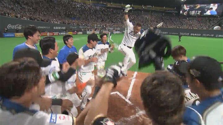 【北海道日本ハムファイターズ2019:前編】主力が離脱するも防御率はリーグ3位を記録