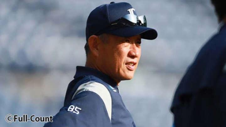 埼玉西武「ありがたい2点」からボルシンガー攻略 辻監督はドラ1齊藤大将を称賛