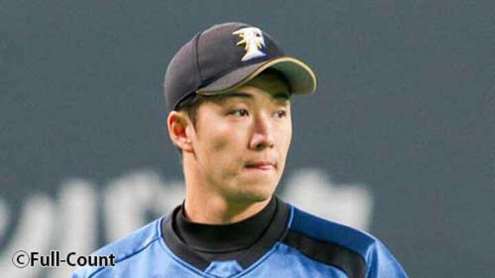 「もう少し…」北海道日本ハム斎藤佑樹の7失点、吉井コーチと捕手の鶴岡慎也はどう見た?