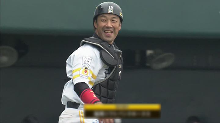 【ファーム】高谷裕亮が攻守に躍動! 完封リレーで福岡ソフトバンクが勝利