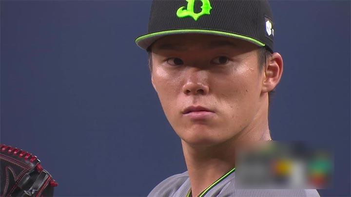 山本由伸が4安打9奪三振で今季2度目の完封勝利! 西村凌は今季初打点が決勝点に