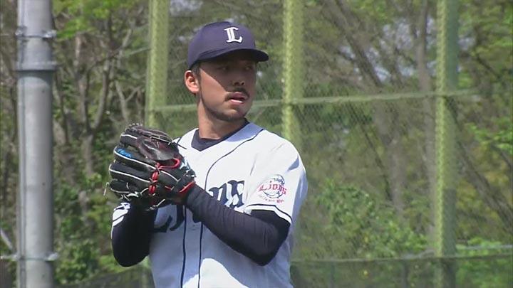【ファーム】本田圭佑、立野和明の両先発が好投。埼玉西武対北海道日本ハムは引き分け