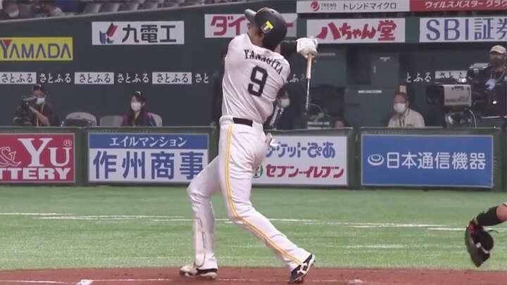 福岡ソフトバンクが巨人を打ち破り4年連続の日本一&日本シリーズ12連勝!!