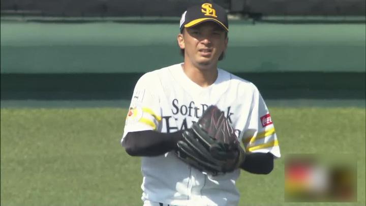 【ファーム】序盤に大量得点の福岡ソフトバンクが連勝。東浜巨投手は6.1回6失点